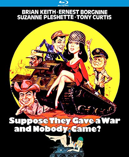 suppose-they-gave-a-war-and-nobody-came-keith-borgnine-curtis-blu-ray-pg