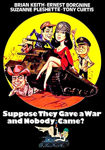 suppose-they-gave-a-war-and-nobody-came-keith-borgnine-curtis-dvd-pg