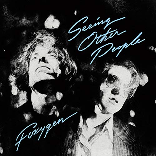 foxygen-seeing-other-people-1lp