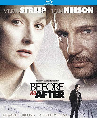 before-after-streep-neeson-blu-ray-pg13