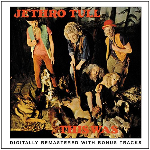 jethro-tull-this-was-50th-anniversary-edition