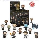 Funko Mystery Mini Game Of Thrones S10