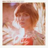 Molly Tuttle When You're Ready