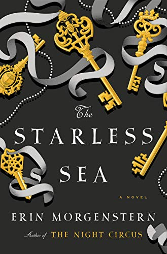 erin-morgenstern-the-starless-sea