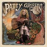 Patty Griffin Patty Griffin