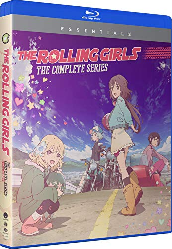 rolling-girls-complete-series-blu-ray-dc-nr