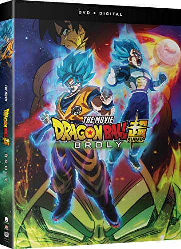 dragon-ball-super-broly-the-movie-dvd-dc-pg
