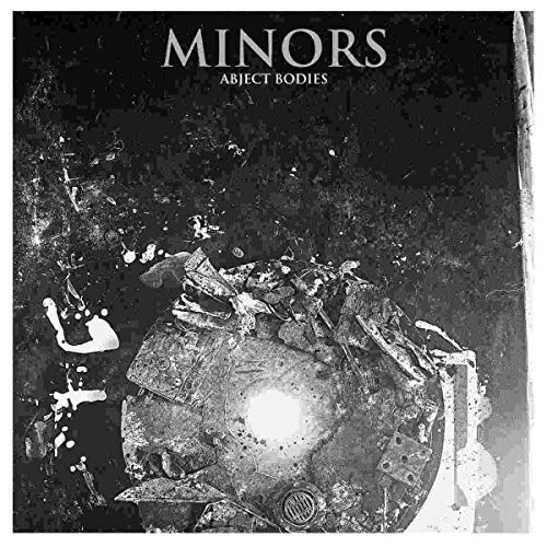 minors-abject-bodies