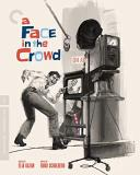 A Face In The Crowd Griffith Remick Blu Ray Criterion