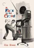 A Face In The Crowd Griffith Remick DVD Criterion