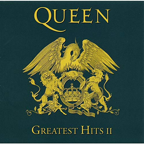 queen-greatest-hits-vol-2