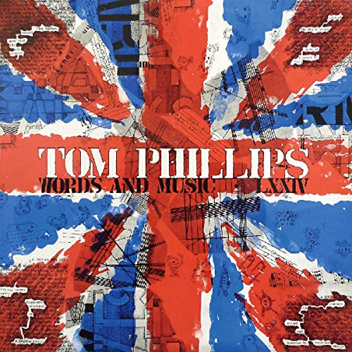 tom-phillips-words-music-lpcd
