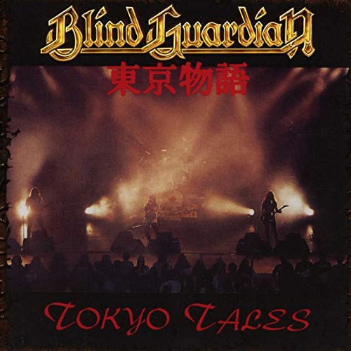 blind-guardian-tokyo-tales-2-cd-remastered-2012