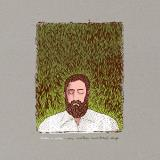 Iron & Wine Our Endless Numbered Days Deluxe Edition