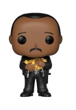Pop Die Hard Al Powell