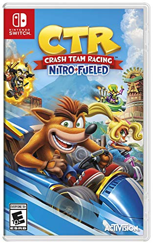 nintendo-switch-crash-team-racing-nitro-fueled