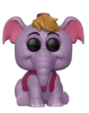 Pop Disney Elephant Abu Aladdin