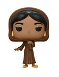 Pop Disney Jasmine Aladdin