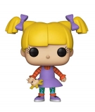 Pop Nickelodeon Angelica Rugrats