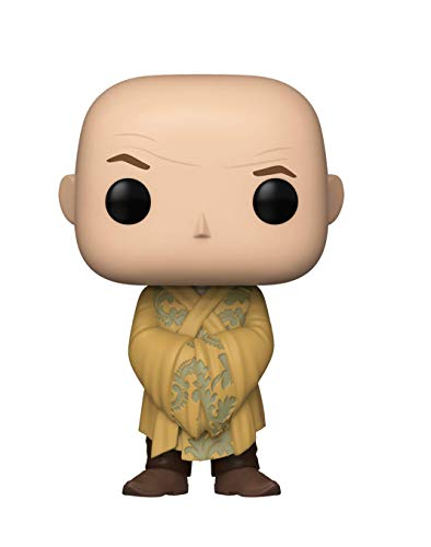 pop-figure-game-of-thrones-lord-varys