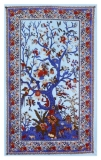 Tapestry Tree Of Life 3d