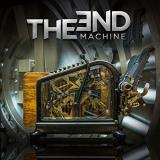 End Machine End Machine