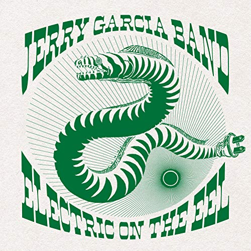 jerry-garcia-band-electric-on-the-eel-6cd-pre-orders-includ-bonus-disc-while-supplies-last
