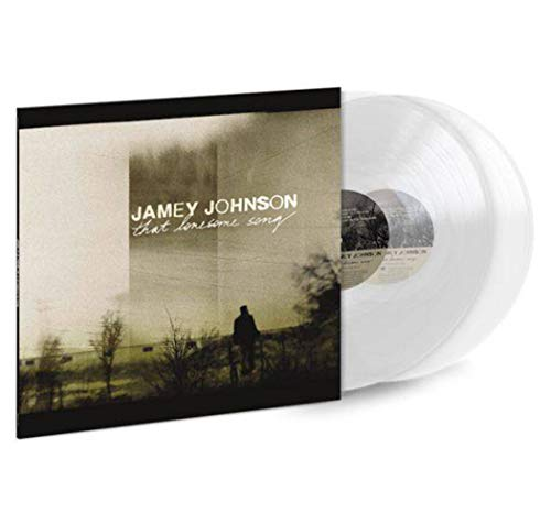 jamey-johnson-that-lonesome-song-clear-vinyl