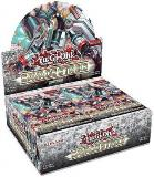 Yu Gi Oh Cards Savage Strike Booster Pack