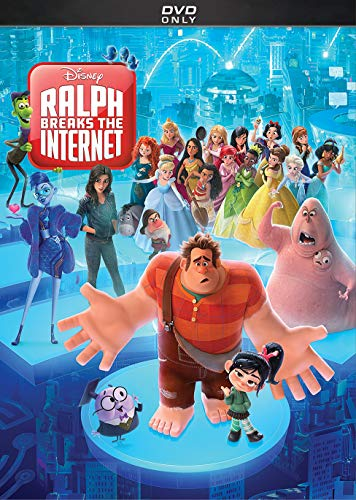 wreck-it-ralph-ralph-breaks-the-internet-wreck-it-ralph-ralph-breaks-the-internet-dvd-pg