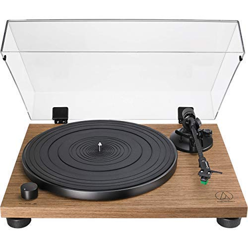 audio-technica-at-lpw-40-wn-walnut-turntable