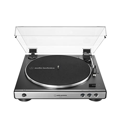 audio-technica-at-lp-60x-gunmetal-turntable