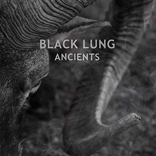 Black Lung Ancients