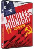 Minutes To Midnight Cold War Chronicles Minutes To Midnight Cold War Chronicles DVD Dc Nr