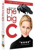 The Big C The Complete Series DVD Nr