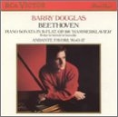 Beethoven Barry Douglas Beethoven Piano Sonata No. 29 In B Flat Hammerk