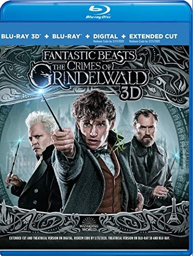 fantastic-beasts-the-crimes-of-grindelwald-redmayne-waterston-depp-3d-mod-this-item-is-made-on-demand-could-take-2-3-weeks-for-delivery