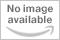 Cage The Elephant Social Cues Dark Green Vinyl