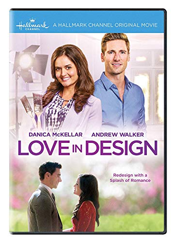 love-in-design-mckellar-walker-dvd-nr
