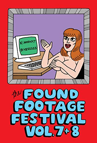 found-footage-festival-volumes-7-8