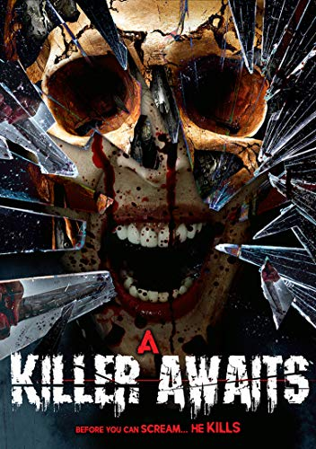 a-killer-awaits-a-killer-awaits-dvd-nr