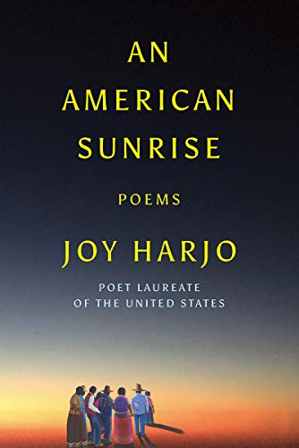 joy-harjo-an-american-sunrise-poems