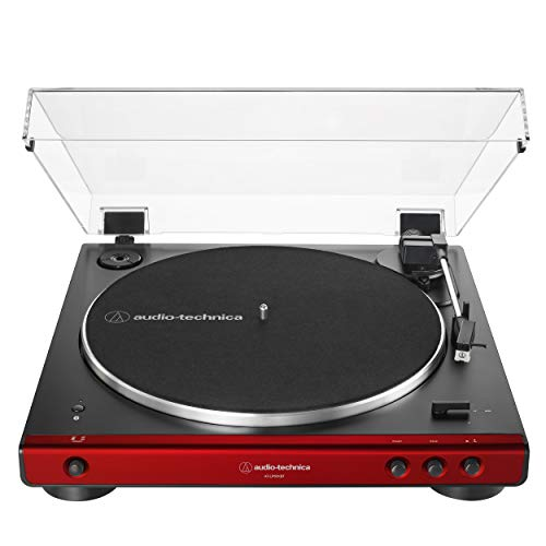 audio-technica-at-lp-60x-red-bluetooth-turntable