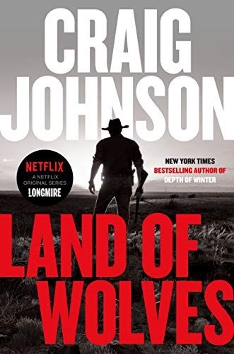 craig-johnson-land-of-wolves-a-longmire-mystery