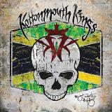 Kottonmouth Kings Most Wanted Highs Explicit Version .