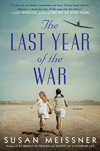 susan-meissner-the-last-year-of-the-war-large-print