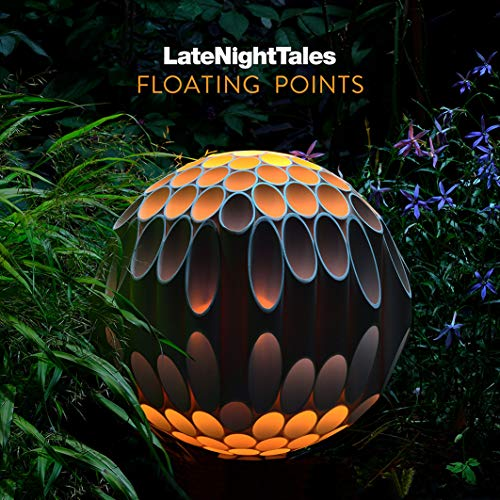 floating-points-late-night-tales-floating-points-2lp-w-dl