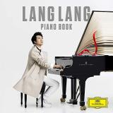 Lang Lang Piano Book 2 Lp