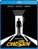 The Chosen Douglas Ward Blu Ray R