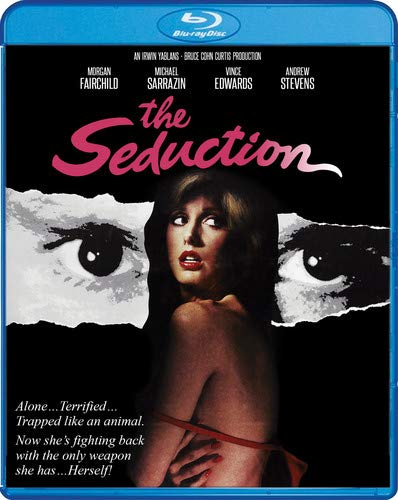 the-seduction-fairchild-sarrazin-edwards-blu-ray-r